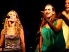 cartel-concierto-solidario-11