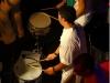 cartel-concierto-solidario-23