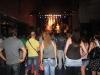 cartel-concierto-solidario-33