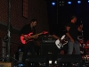 cartel-concierto-solidario-38