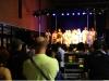 cartel-concierto-solidario-4
