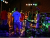 cartel-concierto-solidario5