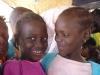mauritania-08-091_0