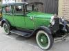 estos-dos-ford-a-del-ao-1933-fueron-de-los-ms-antigos-de-la-exposicin-e-p-1