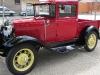 estos-dos-ford-a-del-ao-1933-fueron-de-los-ms-antigos-de-la-exposicin-e-p