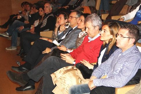 CONCIERTO 2012-2